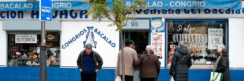 Artículo sobre el vídeo que grabamos en Zaragoza de una acción de street marketing de Recreando Estudio
