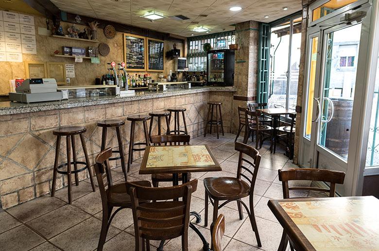 5aa-fotografia-de-restaurante-bar-dumbo