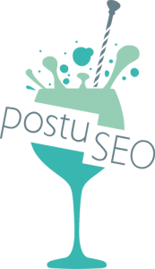 PostuSEO, agencia de Marketing Online en Zaragoza