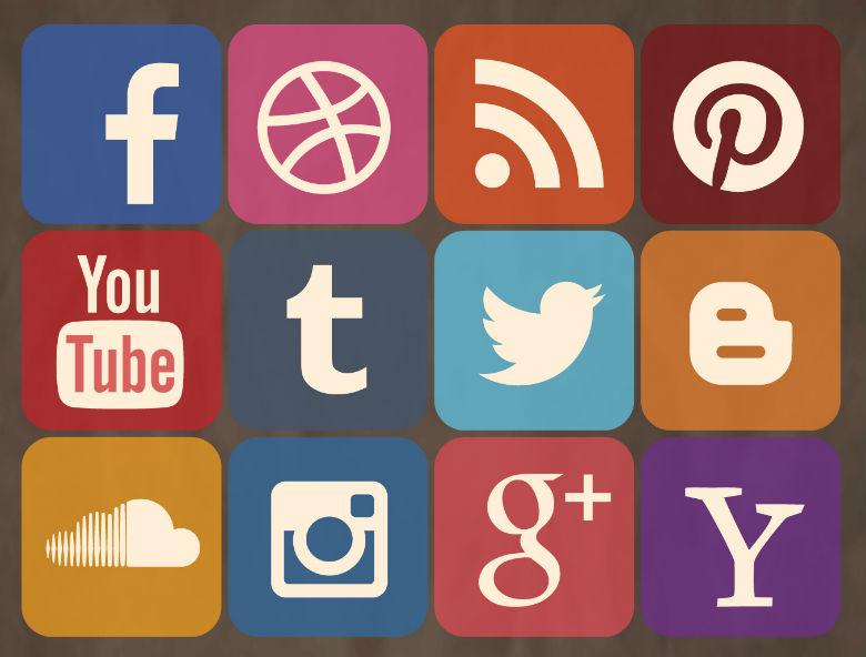 Las redes sociales pueden ayudarte a crear una comunidad y mejorar tu branding