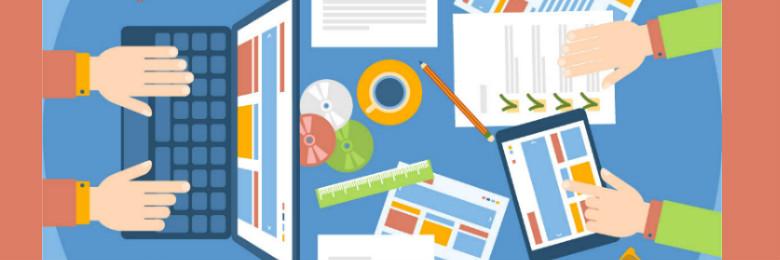 Portada del artículo sobre cómo implantar en nuestra empresa una estrategia de Inbound Marketing con éxito