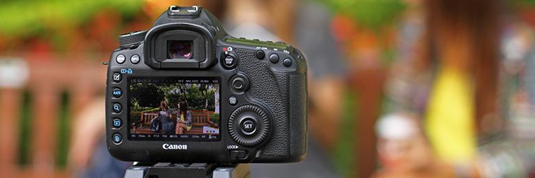 Portada del artículo de web sobre el vídeo corporativo para el estudio de diseño de Pamplona BIGD